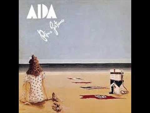 rino-gaetano-escluso-il-cane-con-testo-lyrics-album-aida-1977-track-5-cri-gia