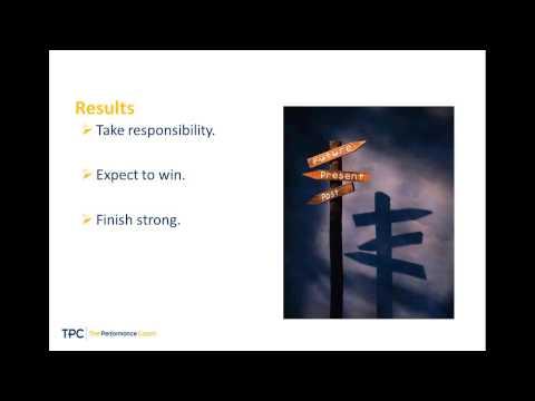 Trust-Based Leadership