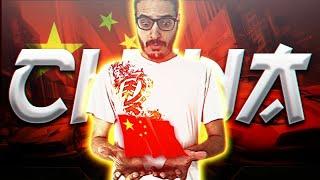 Directo JUGANDO al QQ SPEED *Speed Drifters* CHINO !!!