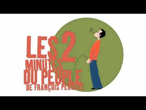 L'apprenti – L'abonnement au journal – François Pérusse (europe)