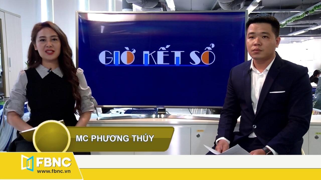 Tin tức Chứng khoán mới nhất 20/3/2020: Thị trường chứng khoán Việt Nam hãm đà giảm.