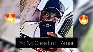 Download Comando Exclusivo - Yo No Creia En El Amor 2019