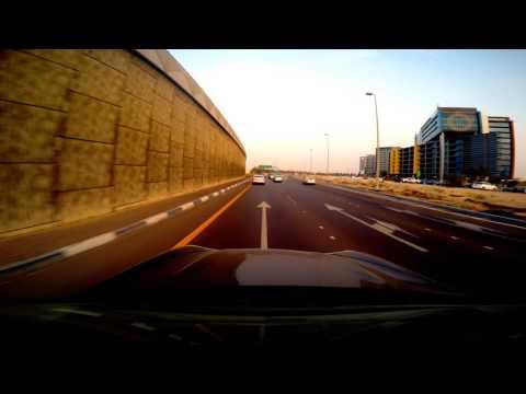 Abu Dhabi To Mussafah