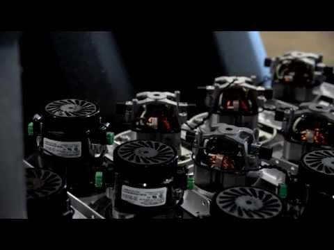 HVAC Cleaning Equipment Vendor Testimonial - Rotobrush | TimePayment Reviews