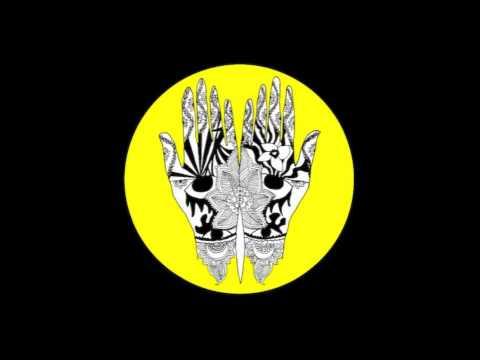 Клип Woods - Say Goodbye