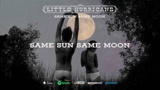 Play Same Sun Same Moon
