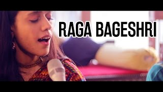Raag Bageshri - Nirali Kartik and Saili Oak