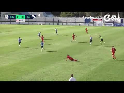Braian Toro Vs Independiente Chivilcoy (25/04/2021)