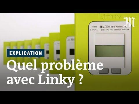 Linky en questions: les ondes du compteur sont-elles dangereuses?