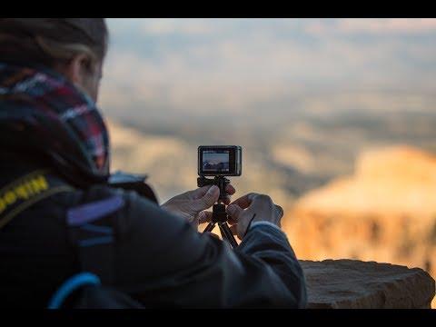 My New Favorite 4K Action Camera - SJCAM SJ7 STAR