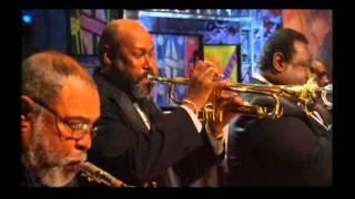 B.B. King - Caldonia ( Live by Request, 2003 )