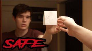 Safe | Horror Short Film