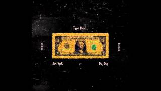 """""""All For A Dollar"""" Jay Rock Type Beat (Prod. by Chris Wheeler)"""