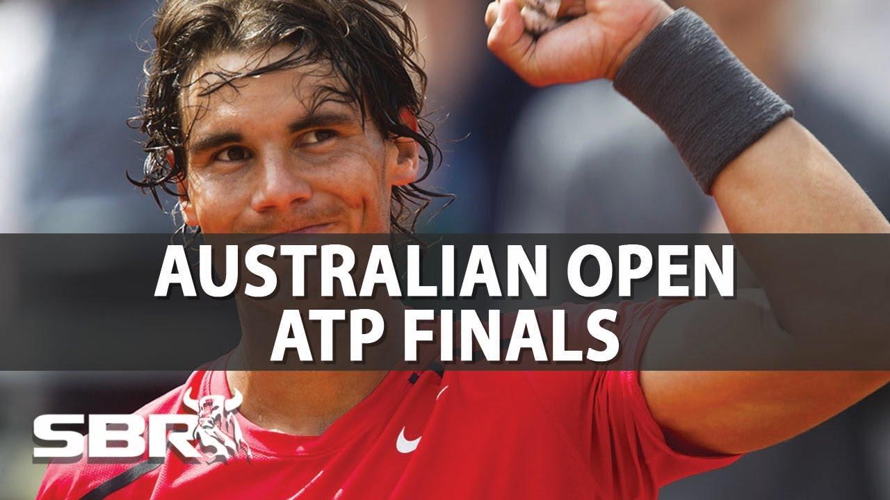 reddit australian open r/sportsbook