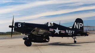 wwii aircraft collings foundation b 17 b 24 b 25 p 51 corsiar with aiaa intro flights