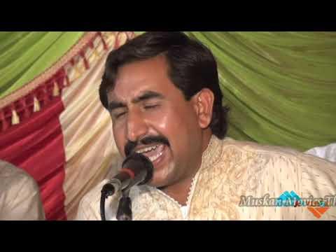 Naeem Hazara Saraiki Mp3 Audio Songs Free Download - SARAIKI SONGS