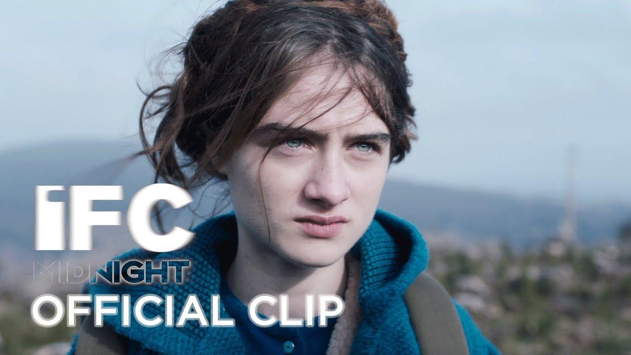 """Download The Other Lamb - Clip """"Walk"""" I HD I IFC Midnight"""