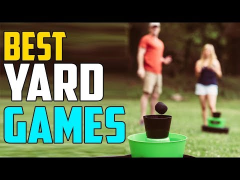 best-yard-games---top-5-best-yard-game-in-2020