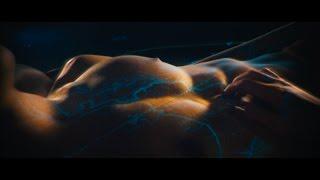 Лоя - Разные (Премьера клипа, 2017)