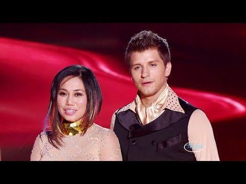 Thúy Nga PBN 97 Celebrity Dancing 2 - metacafe.com