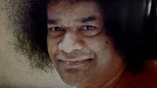 Teri Ankho Ke Siva Duniya Me  - by Sita Gautam