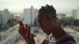 Enoch Da Prophet - Pringles (Music Video)