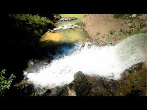 Telluride / Aspen Travel Agent Familiarization Trip