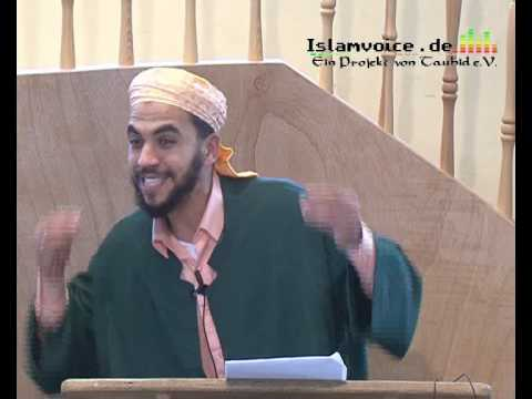 Abu Adhim - Zeichen der Stunde (7)