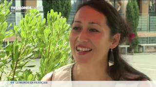 Amélie Les Crayons électrise le Festival d 39