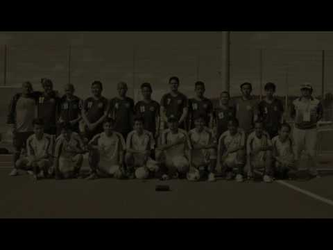 Zürich Nepal Sport Club
