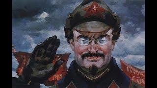 видео Брестский мир 1918