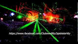 MBrother   Trebles 2013 Extended Edit)