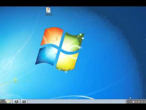 Eliminate Windows 10 Upgrade Popups