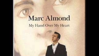 Watch Marc Almond Money For Love video