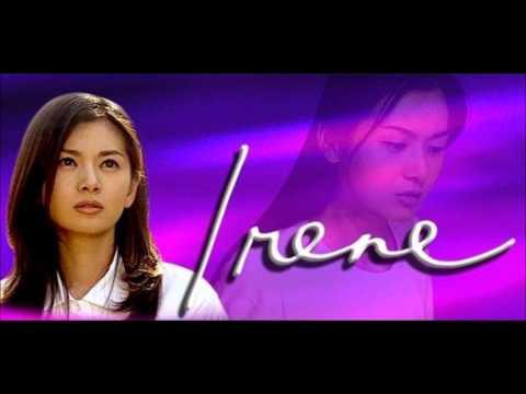 Irene/Miss Mermaid Korean OST - My Painful Love - True Bird