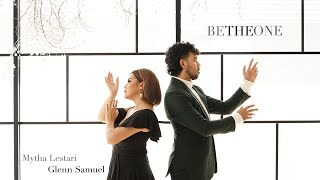 Be The One (feat. Glenn Samuel) - Official Music Video