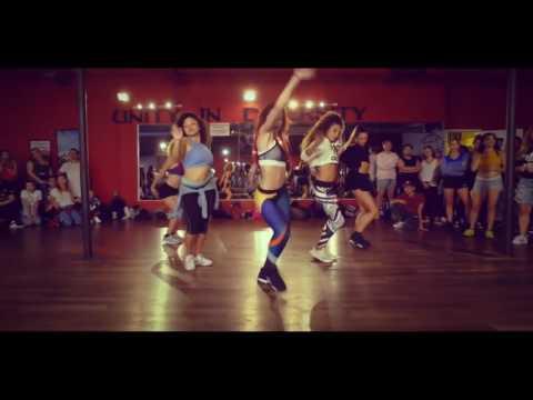 Era Istrefi - Bonbon ( 2017 DANCE REMİX!!...