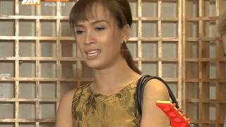 radio 888 - tap 47 bau so ai phuong do nguoi voi cap doi willyu cover hai co tien