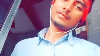 Ghunghat mein chand hoga melody of Sanu Da