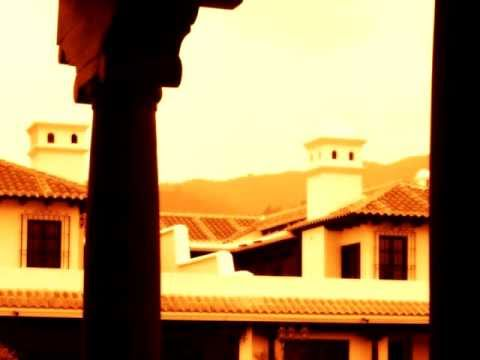 san jose las flores guys San josé las flores fue fundado como una aldea en 1785, en un lugar que antiguamente era conocido como silaiquín posteriormente en 1832 esta aldea pasó a convertirse en pueblo.