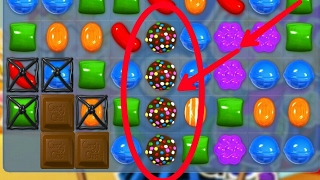 Candy Crush Saga Tips And Tricks 2018 (Increase Moves,Free Boosters)