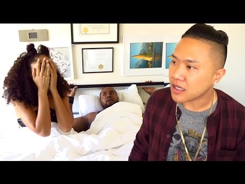 GIRLFRIEND CAUGHT CHEATING PRANK from YouTube · Duration:  2 minutes 34 seconds