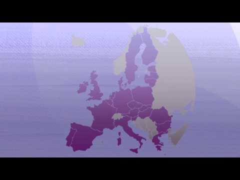 Citizens Pact for European Democracy