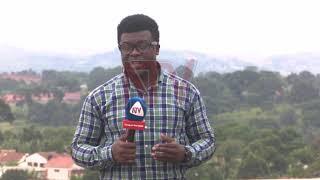 OKUYINGIRA UGANDA: Gav't eddirizza ebiragiro eri abava e Buyindi