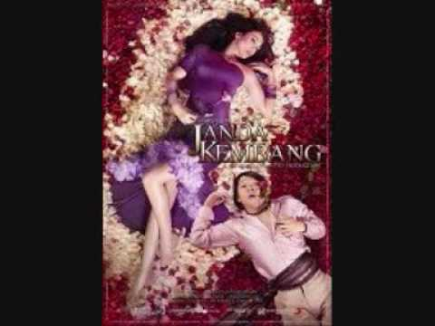 Luna Maya ~ Wulan Merindu OST Janda Kembang (Lirik/Download)