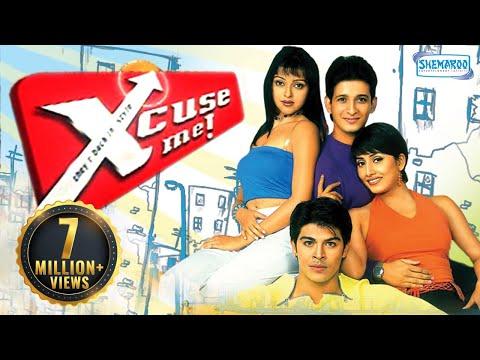 Xcuse Me (2003) - Sharman Joshi - Sahil...