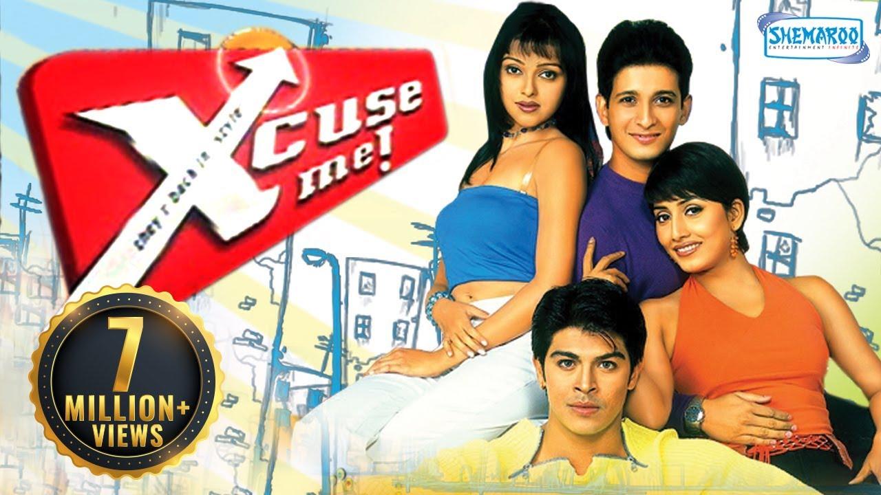 Hindi Comedy Movies List
