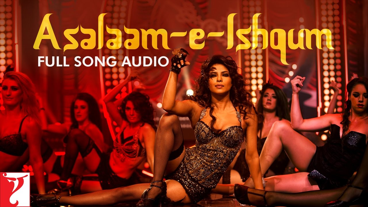 asalaam e ishqum video song download
