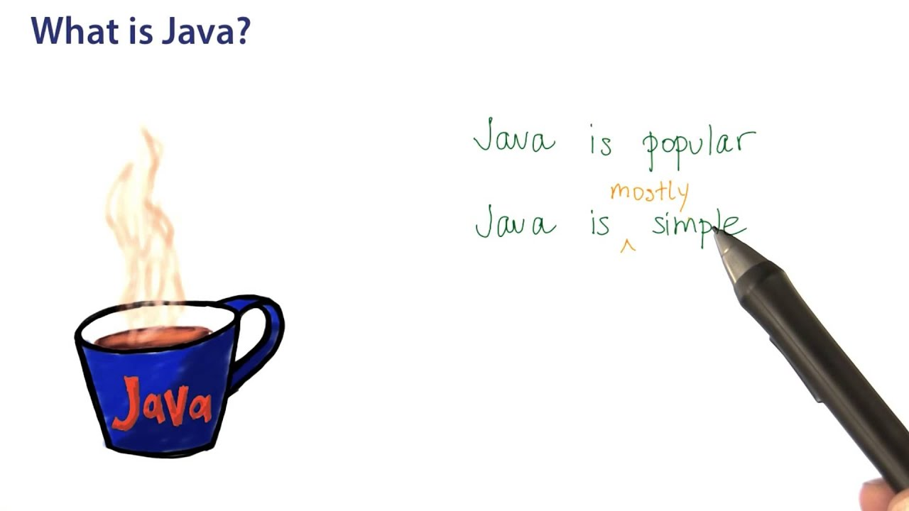 Java Exercises, Practice Projects, Exams