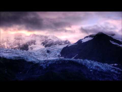 Luca Antolini & TRX - Lost in Time (Original Mix)